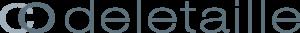logo_co_15cm